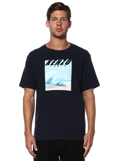Tişört-Kenzo